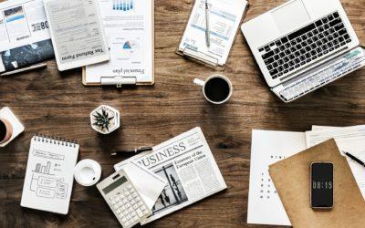 NLP w zarządzaniu i komunikacji